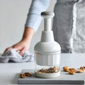 Pampered Chef Food Chopper #2585 Free Shipping