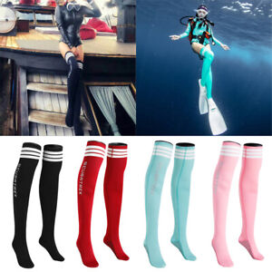1.5 mm Neoprene Dive Wetsuit Fin Under Boots Socks Stocking Boots with Non Slip