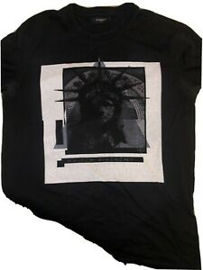 givenchy t shirt authentic $200.00