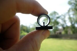Winchester Adjustable Globe Front Sight 1873 1876 1885 1886 1890 1892 1894 94 $32.99