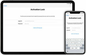 IPhone IPad Icloud Bypass remotely Using Teamwiever or Anydesk iOS 12 to 14.8