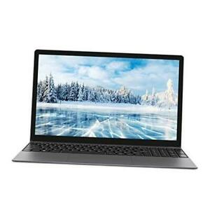 X15 Laptop Computers 15.6quot; FHD 1920 x 1080 Display Intel 4120 up to 2.6