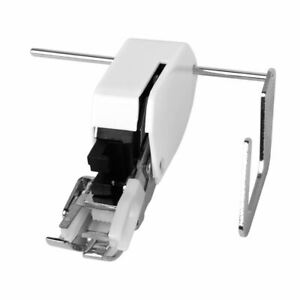 Sewing machine accessories sewing feet sewing machine sewing foot sewing machine $13.55