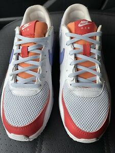 Nike Air Max Excee Womens Shoes Sneakers Running CZ9314 100 Size US 8 $50.00