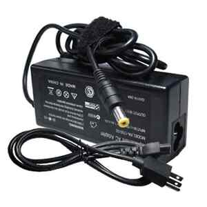 AC Adapter Charger power For Acer Aspire 4330-2403 5050-3465 5050-4570 5050-5430