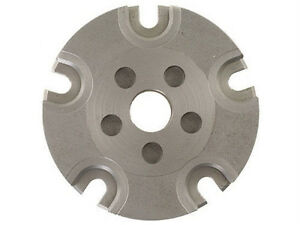 Lee #5L Shell Plate for Load Master Press 7mm Rem Mag 300 Win Mag 338 Win  90911