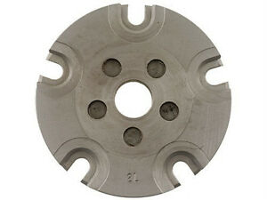 Lee  Shell Plate #2L for Load Master Press 308 Win30-06  45 ACP  # 90908 New