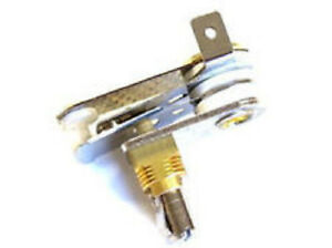 LEE Replacement Thermostat 110  120 volt for Magnum Melter # EL3466  New!
