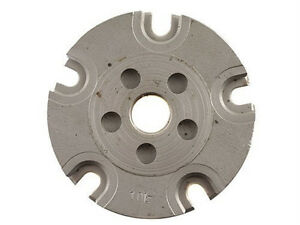 Lee # 10L Shell Plate for Load Master Press 220 Swift  225 Win  6.5mm # 90916