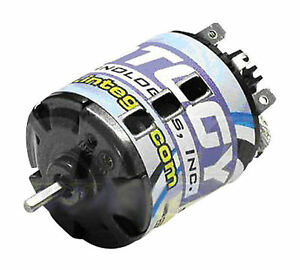 integy matrix pro motor 55t single intscm5501