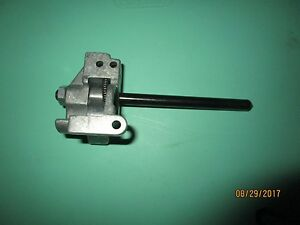 LOT #14  PART ONLY!!!  DILLON OR LEE FOR RELOADING PRESS