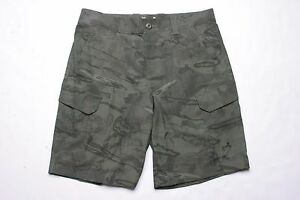 Under Armour Fish Hunter Cargo Short (34)