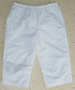 MENS  NIKE  34 RUNNING CASUAL GYM   WORK OUT JOG BOTTOMS SHORTS SIZE UK  XL