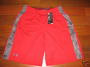 Under Armour Mens UA Micro Solid Stripe 10