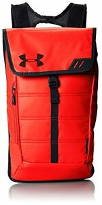 Under Armour Storm Tech Pack VolcanoBlack One Size Sports & Fitness Feature