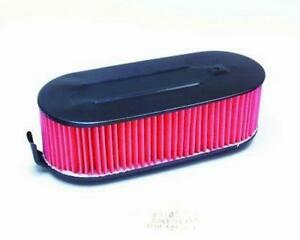 Hiflo Air Filter #HFA1706 Honda CB750CB900CB1000CB1100