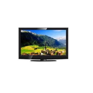 Curtis LCD4620A 46'' LCD 1080p 60Hz HDTV