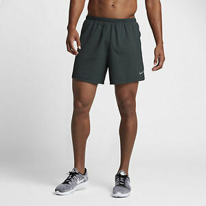 Nike Flex Phenom 2-In-1 Mens 5
