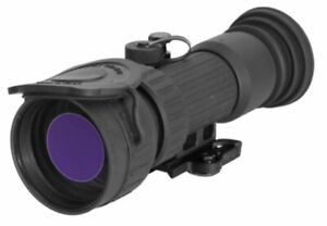 ATN PS28-WPT Night Vision Rifle Scope NVDNPS28WP