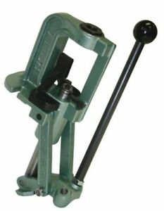 RCBS Rock Chucker Supreme Press Reloading Press and Press Accessories: 9356
