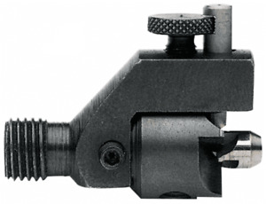RCBS Trim Pro 3-Way Cutter .20 Cal - 90277 Reloading Dies and Die Accessories