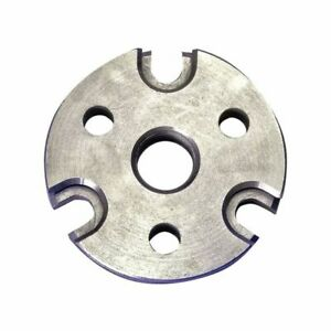 Lee #11 Pro Shell Plate For 44 Special44 Mag45 Colt 40624: 90657