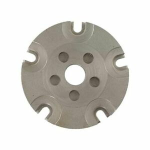 Lee #3L Load Master Shell Plate For 30-307X30 Waters 40815: 90909