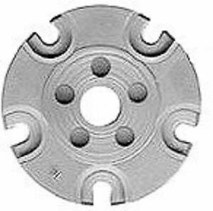 Lee #19s Load Master Shell Plate For 9MM Luger40S&W38 Super 40566: 90920