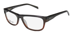 NEW SMITH OPTICS CLANCY POPULAR DESIGN OPHTHALMIC EYEGLASS FRAMEEYEWEARGLASSES