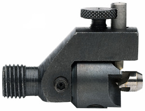 RCBS Trim Pro 3-Way Cutter .375 Cal - 90291 Reloading Dies and Die Accessories