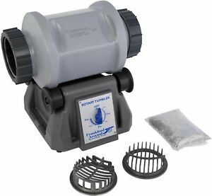 Frankford Reloading Tools Platinum Series Rotary Tumbler 7L 909544