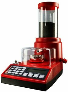 Hornady Lock-N-Load Auto Charge Powder Measure - 050068 Reloading Equipment