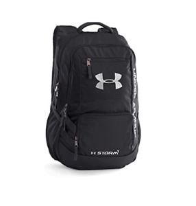 Under Armour UA 1263964 Storm Hustle II Backpack 15