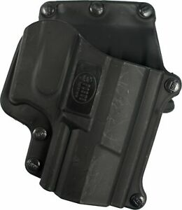 Fobus Standard Belt Holster Right Hand - Walther Model P22 WP22BH