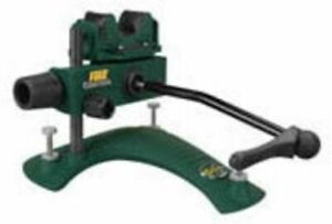 Caldwell Fire Control Front Rest 746884 Bench Rest