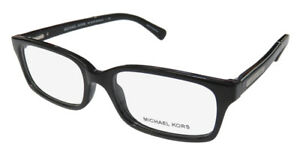 NEW MICHAEL KORS MEDELLIN 8006 POPULAR DESIGN GORGEOUS EYEGLASS FRAMEGLASSES