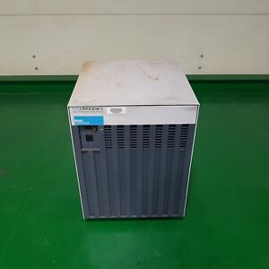 000-0000 AMAT APPLIED 3620-01114 8031348G001 wCPRSR HELIUM 5060HZ [ASIS]