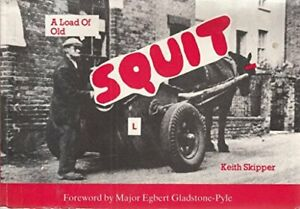 Load of Old Squit Paperback Book The Fast Free Shipping