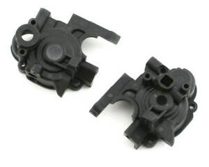 Traxxas Left amp; Right Gearbox Halves Jato 5591 TRA5591 $5.00