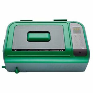 RCBS Ultrasonic Case Cleaner -2 120VAC-USCN 87056 Reloading Tools and Gauges