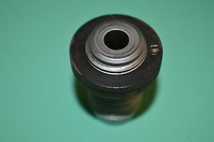 LOT #116 PACIFIC CASE TRIMMER DIE .308 WINCHESTER