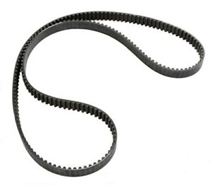 Replacement Timing Belt for MTD Cub Cadet 954-04167