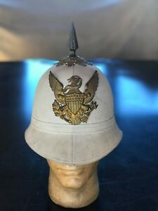 Antique Military Hat Collection 3 $500.00