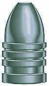 RCBS Minie Ball Mould .580-416 Hodgdon - 82162 Reloading Bullet Mold