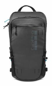 GoPro Seeker Adventure Video Backpack NEW WITH TAGS