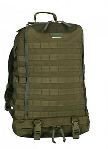 NEW PROPPER TACTICAL MOLLE COMPATIBLE U. C. MARINE CORP MILITARY BACKPACK