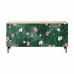 Bay Isle Home Harpswell Sideboard