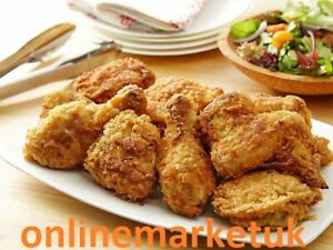 New Recipe Battered Fried Chicken Recipe Homemade Recipes That You Would Love