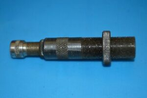 LOT #616 A LYMAN 310 IDEAL NECK EXPANDER DIE .280 CAL.
