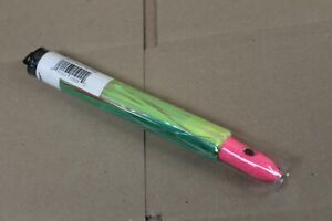 NEW! - Blue Water Candy Jag Bullet Head Trolling Lure 8